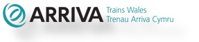 Image result for arriva trains wales logo