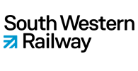 SWR South Western Railway