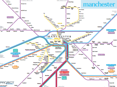 London Map Train Stations.National Rail Enquiries Maps Of The Gb National Rail Network
